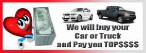 Cash For Junk Cars West Palm Beach