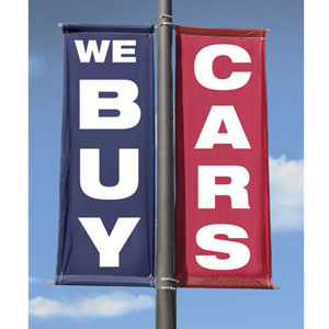 Junk Car Buyers West Palm Beach
