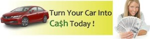 Sell Your Car For Cash West Palm Beach