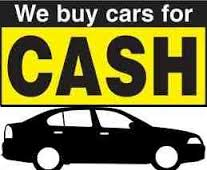 We Buy Cars West Palm Beach